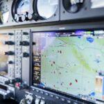 Mariborsko letališče z novim navigacijskim sistemom